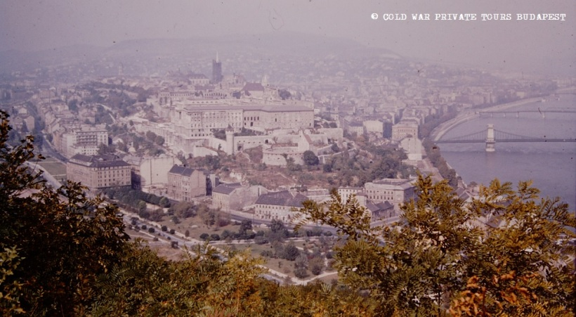 communism, cold war private tours, buda castle, budapest, hungary, cold war, iron curtain , 1956